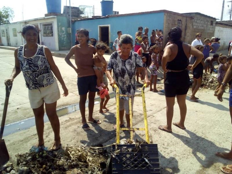 narod venezuele